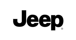 ジ−プ(JEEP)