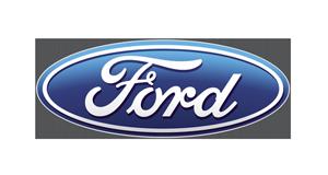 フォード(Ford)