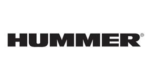 ハマー (HUMMER)
