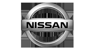 USニッサン (US NISSAN)